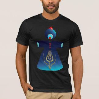 Sultan T-Shirt