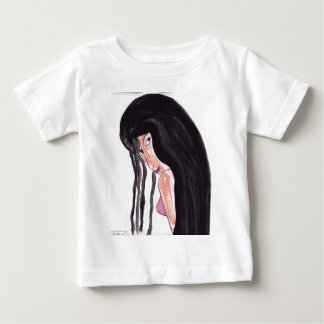 Sultry Baby T-Shirt