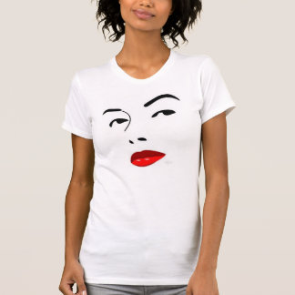 sultry T-Shirt
