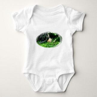 sumatrabarb26052559 baby bodysuit