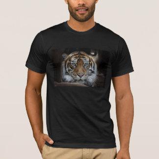 Sumatran Tiger Tee Shirt