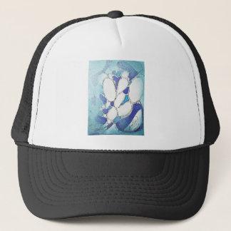 summer 17_result.JPG Trucker Hat