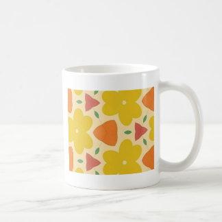 Summer 1972 coffee mug