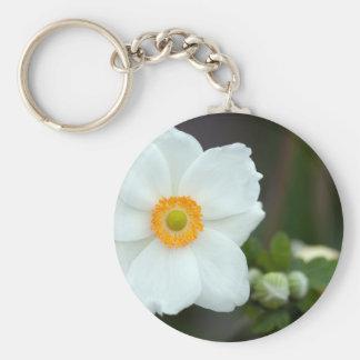 summer-anemone keychain