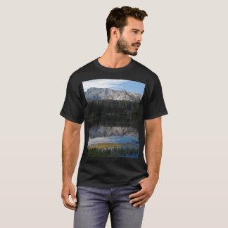 Summer at Mountians T-Shirt