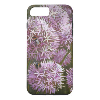 Summer bees 2014 iPhone 7 plus case