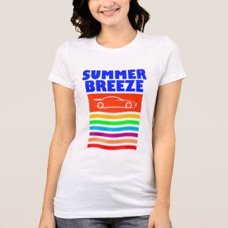 Summer Breeze Favorite Jersey T-Shirt