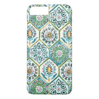 Summer Breeze iPhone 8 Plus/7 Plus Case