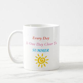 Summer Bright Mug