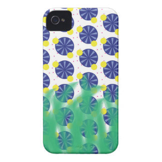 summer Case-Mate iPhone 4 cases