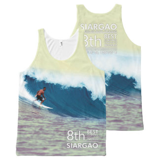 Summer Collection Siargao Islands, Philippines