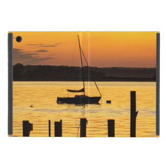 Summer Colors iPad Mini Cover