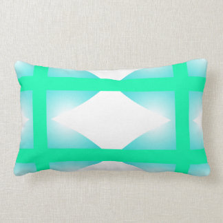 Summer Decor Beach House Pillows Travel Gifts