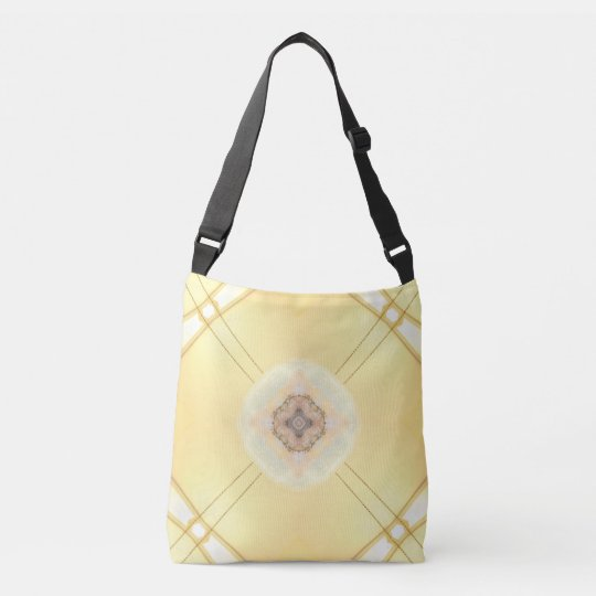 Summer Feel Jumbo Tote Bag