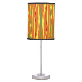 Summer Field Table Lamp