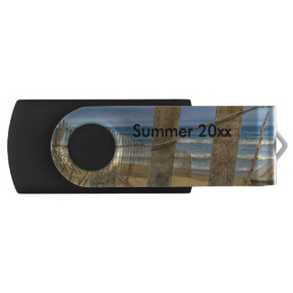 Summer Flash Drive
