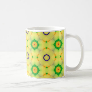 Summer Haze Mug