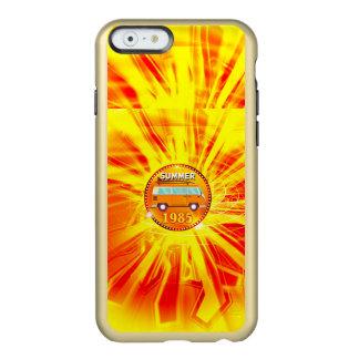 Summer Incipio Feather® Shine iPhone 6 Case