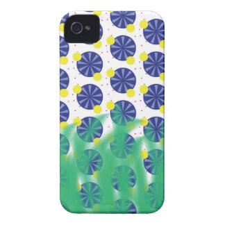 summer iPhone 4 case