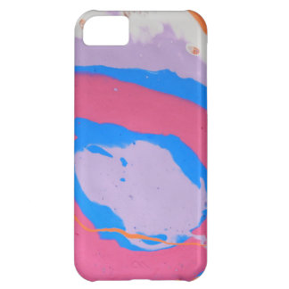 Summer iPhone 5C Covers