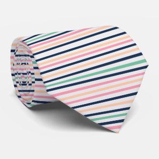 summer landlord tie