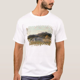 Summer Landscape 2 T-Shirt