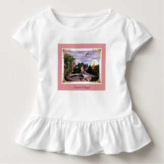 Summer Magick Toddler T-shirt