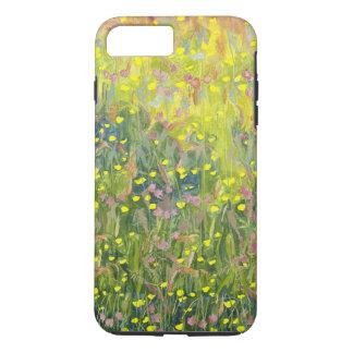 Summer Meadow 2012 iPhone 7 Plus Case