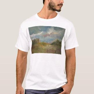 Summer Meadow T-Shirt