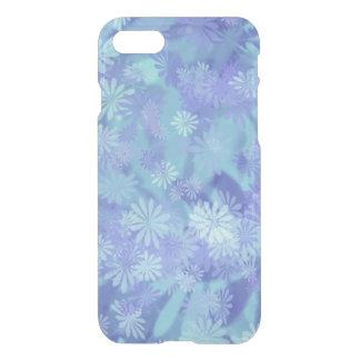 Summer Morning Awakening iPhone 8/7 Case