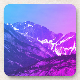 Summer Mountains Coasters