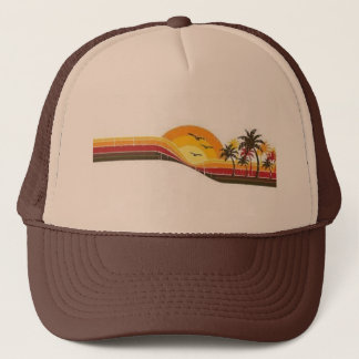 Summer of 1978 Hat