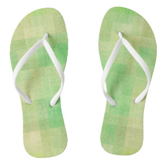 Summer of 91 flip flops