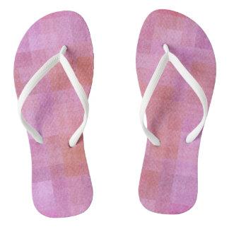Summer of 92 flip flops