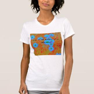 summer of discontent T-Shirt