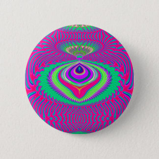 Summer of Love button