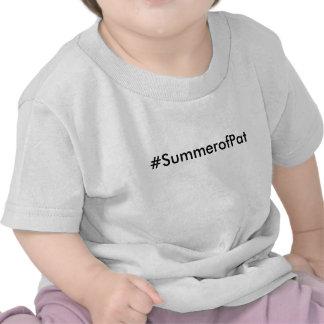 Summer of Pat Swag Shirts