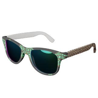 Summer on the Shore Sunglasses