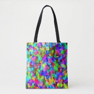 Summer Party Time!!!... Tote Bag