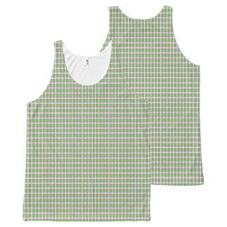 Summer-Peacock-Gems(c)-Tank-Top