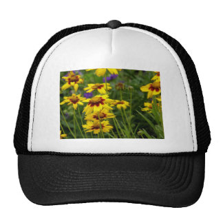 Summer Perfection Trucker Hat