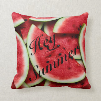 Summer Pillow
