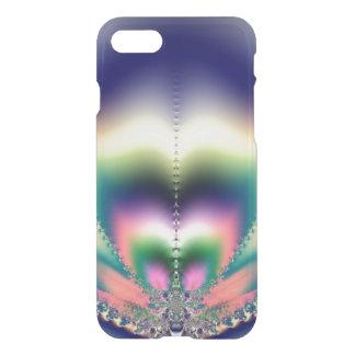 Summer Pleasure Fractal iPhone 7 Case