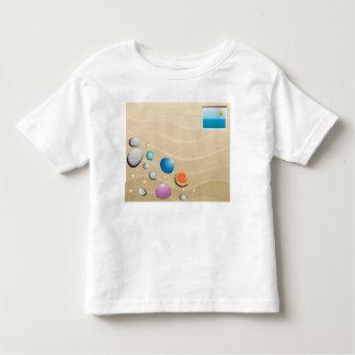 summer postcard shirts