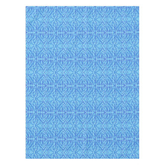 Summer Shower Tablecloth