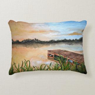Summer Solstice - Pillow