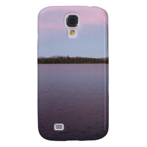 Summer Sunset HTC Vivid Case