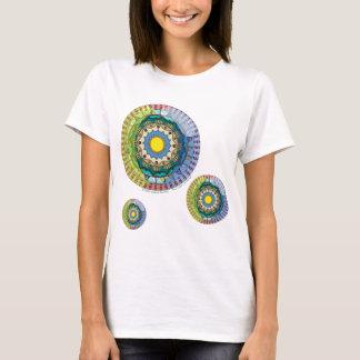 Summer Sunshine Women's Light Shirt