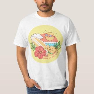 Summer Surfer shirts & jackets
