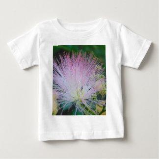 summer surprise baby T-Shirt